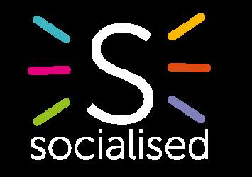 socialised